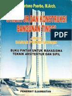 47_Konstruksi Bangunan Tinggi 2
