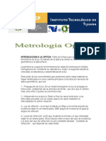 METROLOGIIA OPTICA