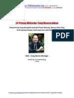 eb-tung-desem-waringin-24-prinsip-miliarder-yang-mencerahkan.pdf