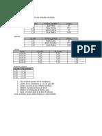 Iniciando con SQL.docx