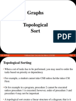 07d-TopologicalSort