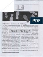 What Is Strategy.PDF