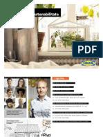 Rezumatul Raportului de Sustenabilitate_ikea Group_fy13