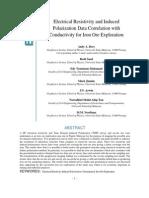 Ppr12.306elr.pdf