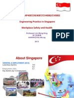 4. Engineering Practice - Workplace Safety and Health 2013 Aug(1)