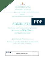 F_63_INDIZIONE_FORNITURE_Administra_ADMinistra___Lotto1___Disciplinare_tecnico_1_