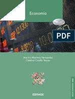 6901_Solucionario Economia