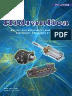 Hidraulica Magazine No.4_2013