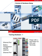 siemens pcs7 training manual pdf