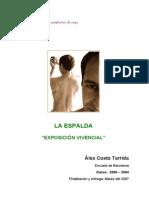 la_espalda.pdf