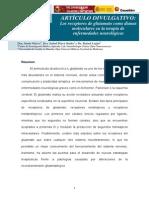 Articulo SICI MARZO R.Luján e I. Pérez Otaño