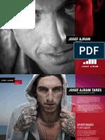 DOSSIER.ESP-ENG.pdf