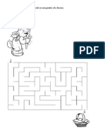 labirint1