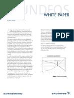 Whitepaper - Parallel Pumping