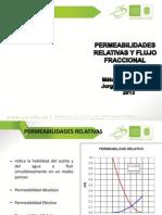 5.+Permeabilidades+Relativas+y+Flujo+Fraccional
