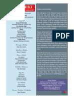 HKI - Passing Off Merek.pdf