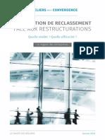 Les Ateliers de La Convergence Brochure Web