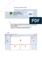 Manual+SD