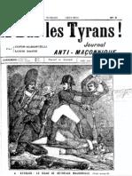 A Bas Les Tyrans 008