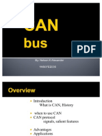 45787963-CAN-bus
