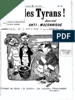 A Bas Les Tyrans 012