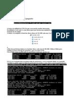 Practica LVM.pdf