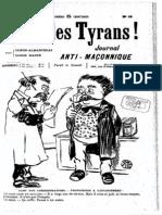 A Bas Les Tyrans 013