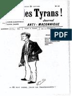 A Bas Les Tyrans 015