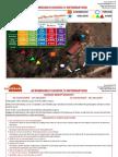tbrb acrobranch school info sheet jan 2014 to aug 2014