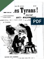 A Bas Les Tyrans 017