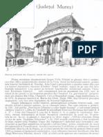Planse 29-41_Cetati Taranesti Sasesti Din Transilvania