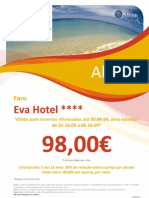 20090930_eva_hotel