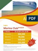 20091002 Marina Club Familias Feriado