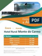 20091002 Monte Do Carmo Feriado