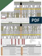 Railway Timetable A3-1[1]