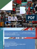 Dia b 2014 - Portugues