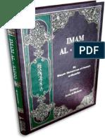 Imam Al Sadiq