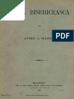 Pag 76 Gherasim