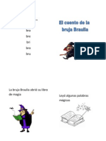 brabrebri-130919103856-phpapp02