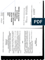 GT 035-2002_Ghid de Intocmire Si Verificare a Documentatiilor Geotechnice Pentru Constructii