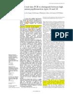Nhom 4-HPV 16,18