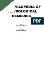 188180877 Encyclopedia of Astrological Remedies by Arun Kumar Bansal