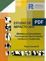 Estudio-Impacto-19.11.2012