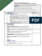 SESIONES-BENJAMINES.pdf