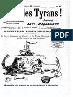 A Bas Les Tyrans 025