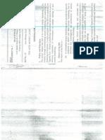 The Anti Money Laundering Bill 2009 (Ug. Gazette No. 37 Vol CII