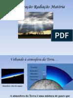Efeitos_quimico_e_termico_na_atmosfera.pdf