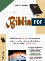 a biblia (1)