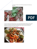 slabeste mancand regeste carte pdf