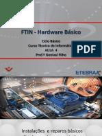 4ºaula_hardware